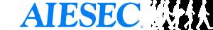AIESEC Hong Kong